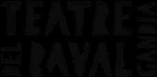 logo_Raval